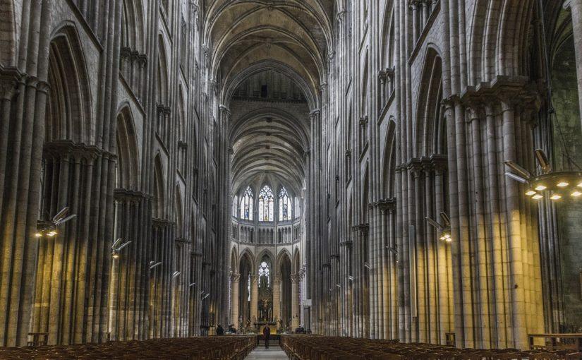Konzepte der Religionsphilosophie